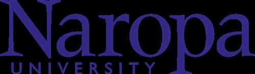 Naropa Logo